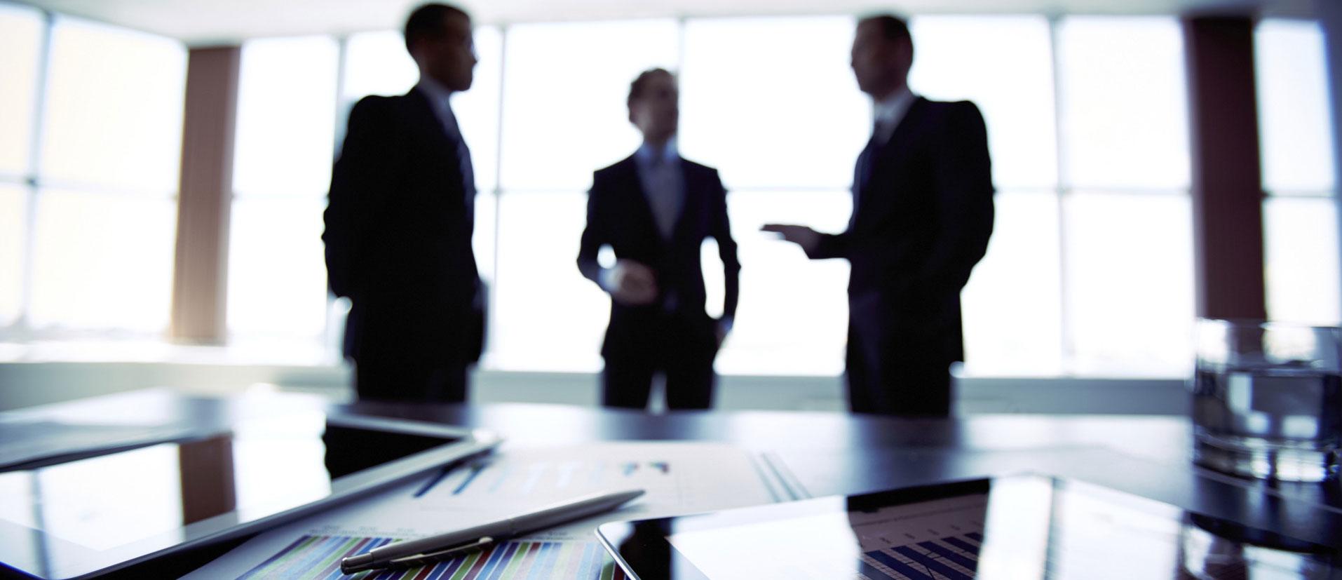 Meetings, Convegni e Conventions