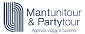 Incoming Mantova Logo